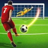 足球撞击 V1.20 安卓版