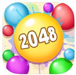 欢乐消球球 V1.1.7 苹果版