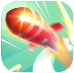 枪神前线 V1.0 苹果版