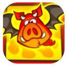 猪的末日 V1.1.4 安卓版