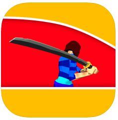 武器大师3D V2.4.0 苹果版