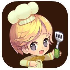 小小厨师A V1.0 苹果版