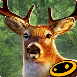 猎鹿人2014电脑版