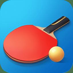 乒乓大师2020 V1.1 安卓版