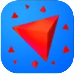 金字塔解谜 V0.0.6 安卓版