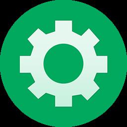 NVCleanstall 绿色版
