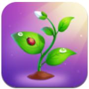 小树成长记 V1.0 安卓版