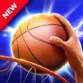 篮球精英 V88.0 安卓版