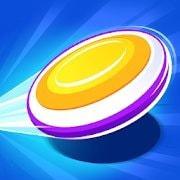 圆盘高尔夫对手 V1.0 安卓版