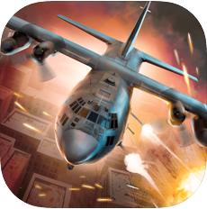 僵尸炮艇(Zombie Gunship) V1.4.4 正版