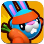 辣椒兔 V16.4 安卓版