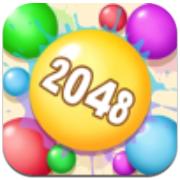 欢乐消球球 V1.0.1 安卓版