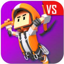弗里克冠军攀登 V1.0.0 安卓版