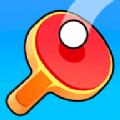 超级乒乓3D V1.0 安卓版