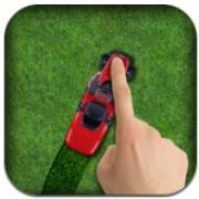 手指割草机 V1.0.0 安卓版