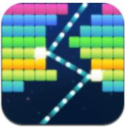 超级射击之打砖块 V1.10.24 安卓版