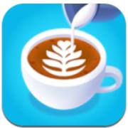 3D咖啡店 V1.7.1 安卓版