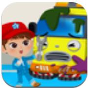 开心汽车驾驶维修 V1.4 安卓版