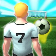 10杆足球 V1.2 安卓版