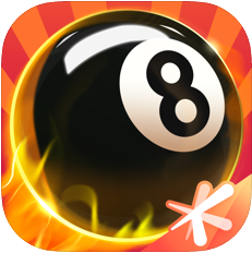 腾讯桌球 V3.11.0 内购版