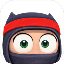 笨拙的忍者 V1.29.0 官方版