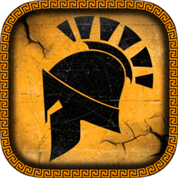 Titan Quest HD V1.0.19 苹果版