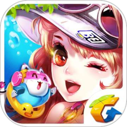 天天飞车 V3.6.4 苹果版