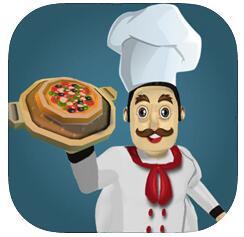 食物服务 V1.0 苹果版