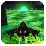 太空3D射�� V1.0.83 安卓版