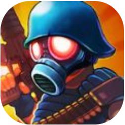 僵尸空闲防御 V1.5.3 安卓版