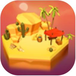 六角世界 V1.0.15 安卓版