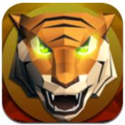 虎族世界模�M器 V1.0 安卓版