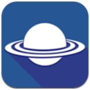 宇宙星球模�M器 V6.3 安卓版