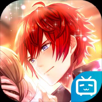梦王国与沉睡的100王子 V3.6.1 苹果版