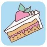 蛋糕对决 V1.1.1 安卓版