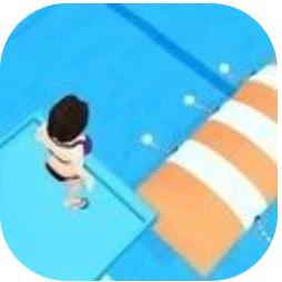 水上蹦极 V0.2 安卓版