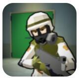 精英部队人质救援 V1.0.4 安卓版