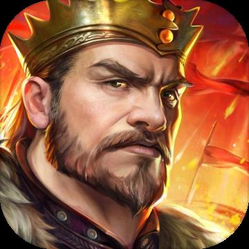 列王之怒 V3.0.1 IOS版