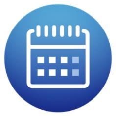 miCal V1.1.1 Mac版