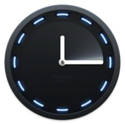 Pauses V1.3 Mac版