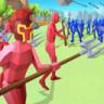 战争模拟器 电脑版