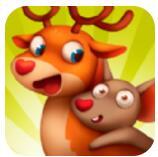 动物大都会冒险 V1.0.22 安卓版