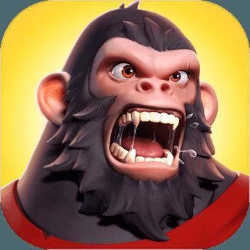 猿族时代 V1.0 安卓版