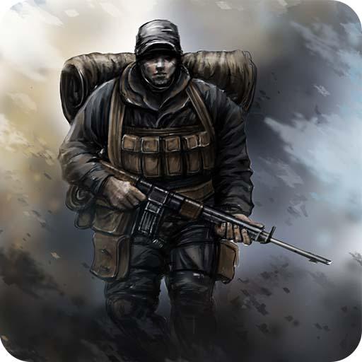 二战狙击 V3.0.3 电脑版