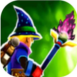 史诗巫师英雄 V1.1.3 安卓版
