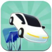 躁狂出租车 V0.1 安卓版