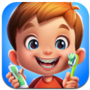 牙医模拟器 V3.0.0 安卓版