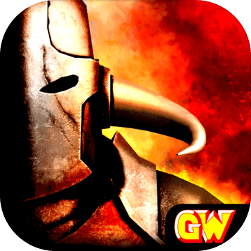 Warhammer Quest 2 The End Times V2.405 苹果版