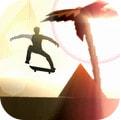 滑板世界 V2.0 苹果版