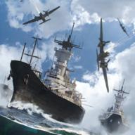 战斗军舰 V1.66.11 安卓版